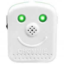 Chummie Premium Bedwetting Alarm - One Stop Bedwetting