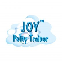 Chummie Joy Potty Trainer - Available at One Stop Bedwetting