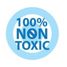 Chummie Joy Potty Trainer - Non Toxic