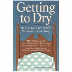 How to help your child overcome bedwetting