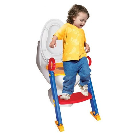 Chummie Joy Potty Training
