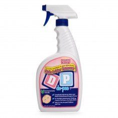 DP (de-pee) Stain and Odor Remover – 24 FL. OZ