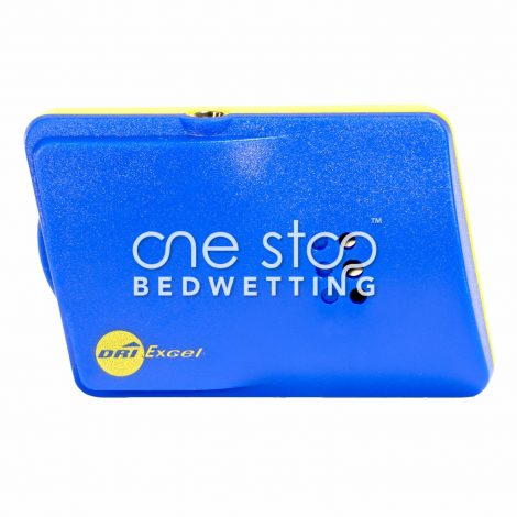 Dri Excel Bedwetting Alarm - One Stop Bedwetting