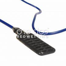 Dri Excel Bedwetting Alarm Urosensor - One Stop Bedwetting