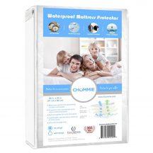 Waterproof Mattress Protector packaging details