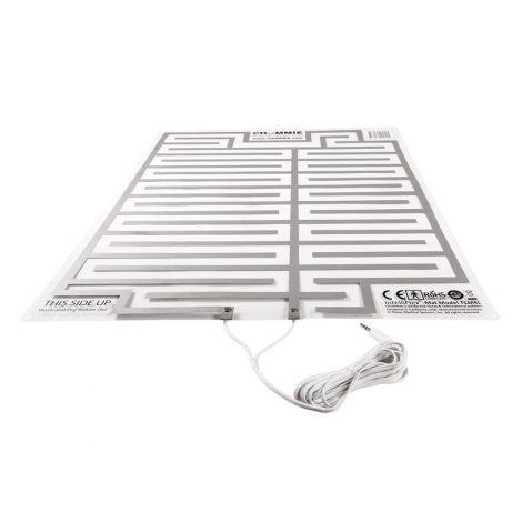 Chummie Pro Bed mat