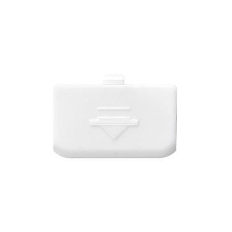 Chummie Premium Bedwetting Alarm Battery Door