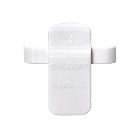 Chummie Premium Clip Back View