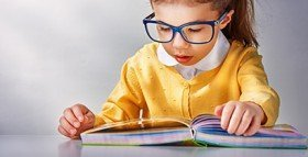 Bedwetting books for parents and children