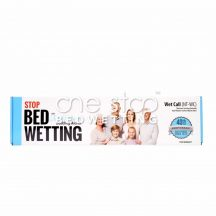 Wet Call Bedwetting Alarm - One Stop Bedwetting