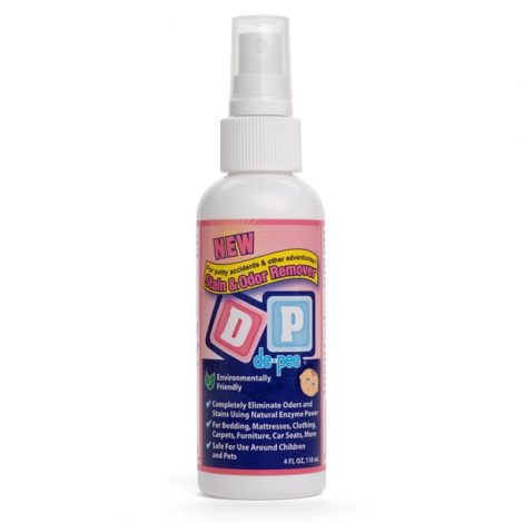 DP-4oz - One Stop Bedwetting