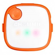 Chummie Elite Bedwetting Alarm