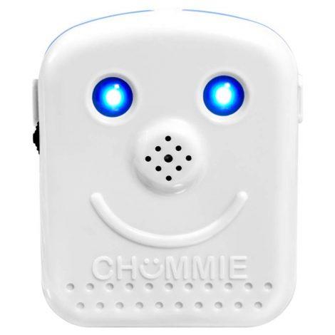 Chummie Premium Bedwetting Alarm
