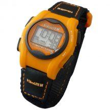 Vibralite Mini Vibrating Watch - One Stop Bedwetting