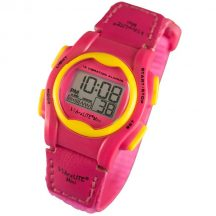 Vibralite Mini Vibrating Watch - One Stop Bedwetting