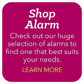 ONESTOP BEDWETTING - Shop Alarm