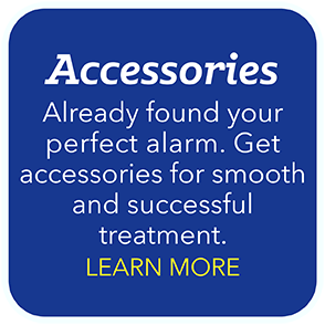 ONESTOP BEDWETTING - Accessories