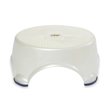 Primo Freedom Step Stool for Children - One Stop Bedwetting