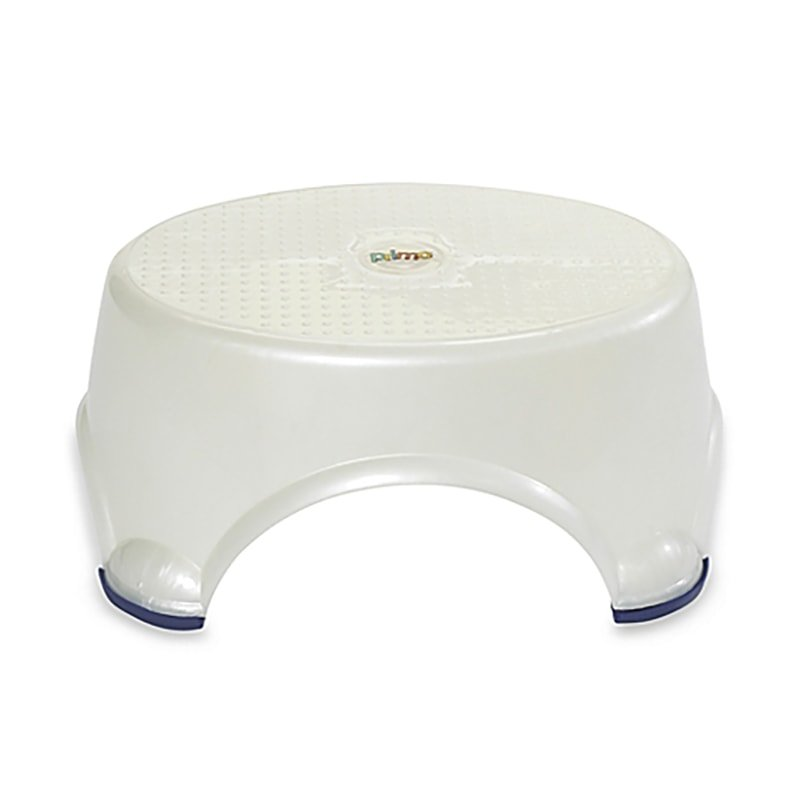 sc 1 st  One Stop Bedwetting & Primo Freedom Step Stool - One Stop Bedwetting islam-shia.org