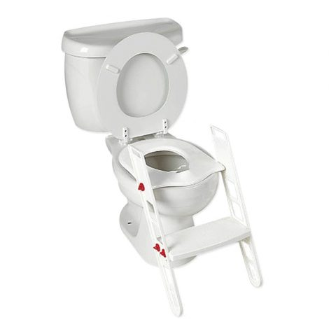 Sensational Primo Freedom Toilet Trainer Evergreenethics Interior Chair Design Evergreenethicsorg