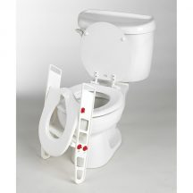 Primo Freedom Trainer Potty Training Step Seat