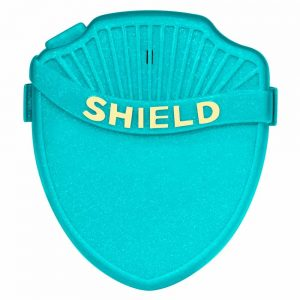 Shield-Max-Bedwetting-Alarm