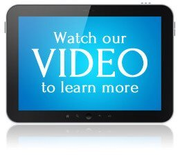 Bedwetting Alarm Videos