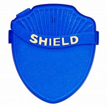 Shield Prime - Onestop bedwetting