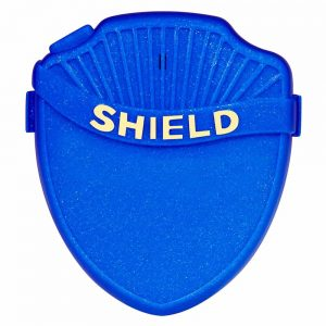 Best Bedwetting Alarm - Shield Prime Bedwetting Alarm