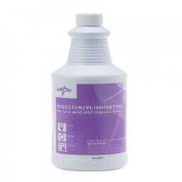 Uric Eradicator Urine Stain Remover