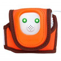 Chummie Premium Bedwetting Alarm Starter Kit - One Stop Bedwetting