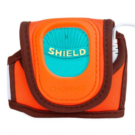 Shield Bedwetting Alarm Starter Kit - One Stop Bedwetting