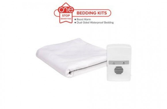 Boost-Bedding-Kit - One Stop Bedwetting