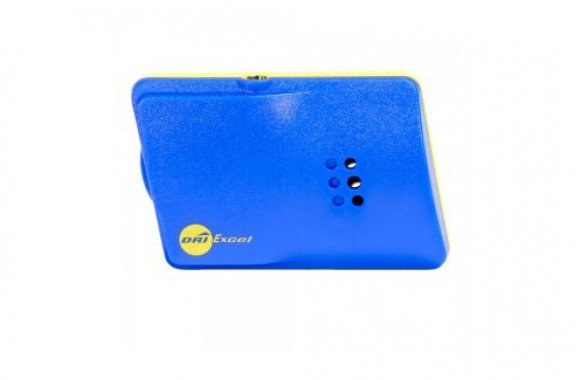 Dri-Excel Bedwetting Alarm - One Stop Bedwetting