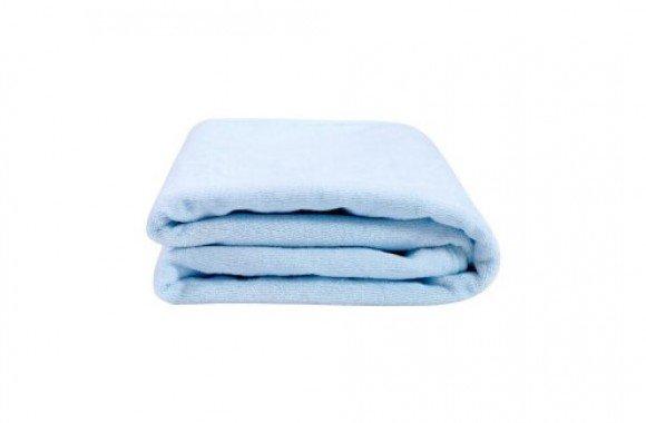 Luxury-Bamboo Waterproof Bedding - One Stop Bedwetting