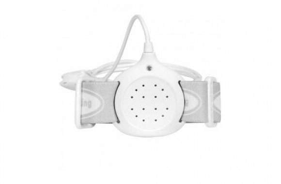 Modo-King Bedwetting Alarm - One Stop Bedwetting