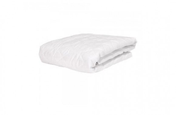 Quilted Waterproof Bedding - One Stop Bedwetting