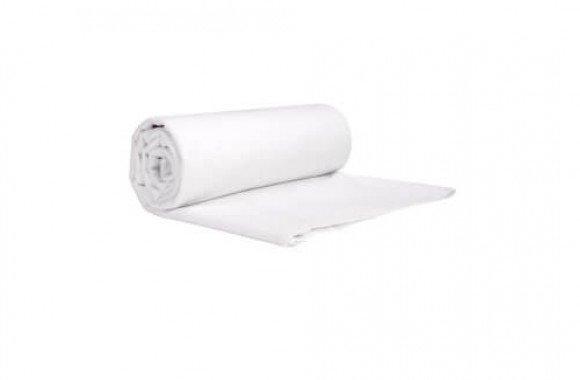Reversible Waterproof Bedding - One Stop Bedwetting