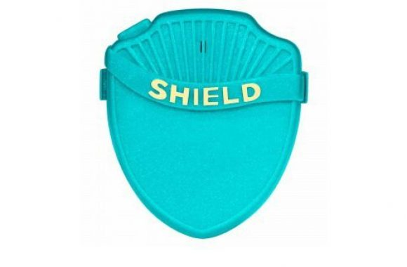 Shield Max Bedwetting Alarm - One Stop Bedwetting