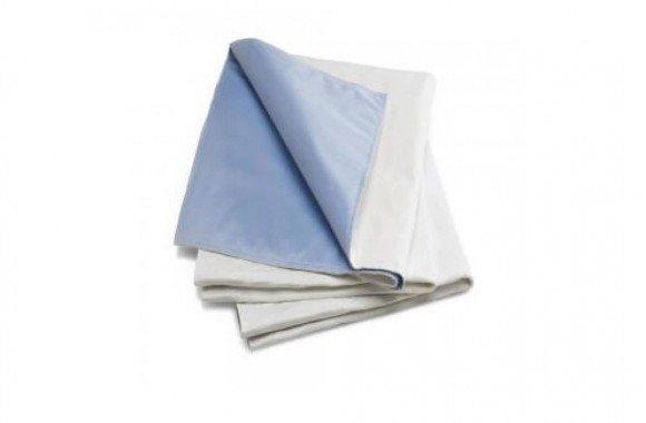 Urine-Odor-Control Waterproof Bedding - One Stop Bedwetting