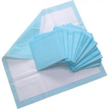 Incontinence Protection Disposable underpads - One Stop Bedwetting