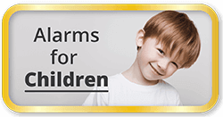 Bedwetting Alarms for Children - One stop Bedwetting