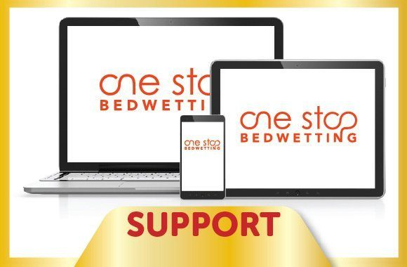 Bedwetting Children - One Stop Bedwetting