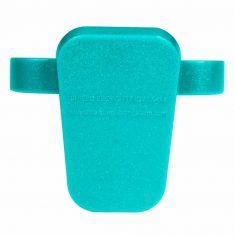 Shield Bedwetting Alarm - One Stop Bedwetting
