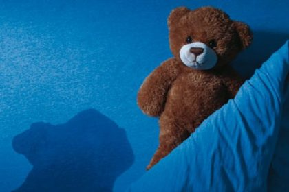 Cleaning Bedwetting Stians - One Stop Bedwetting