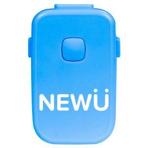 Best Bedwetting Alarm - NewU Bedwetting Alarm