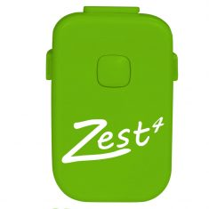 Zest Bedwetting Alarm - One Stop Bedwetting