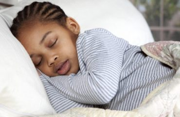 Bedwetting Advice - One Stop Bedwetting