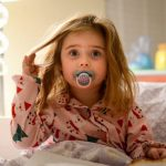 10 Easy solutions to prepare your child for bedwetting and potty training - One Stop Bedwetting