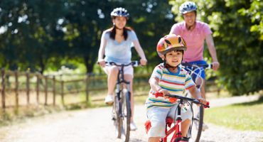 Summer Holidays and Your Bedwetting Kid - One Stop Bedwetting